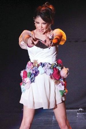 disney latina com mx: