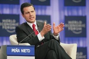 Ser� Alianza del Pac�fico la sexta econom�a global