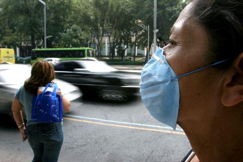 Suman 227 muertos por influenza: Ssa