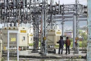 La baja en costos el�ctricos vendr� con la inversi�n en el sector, opinan