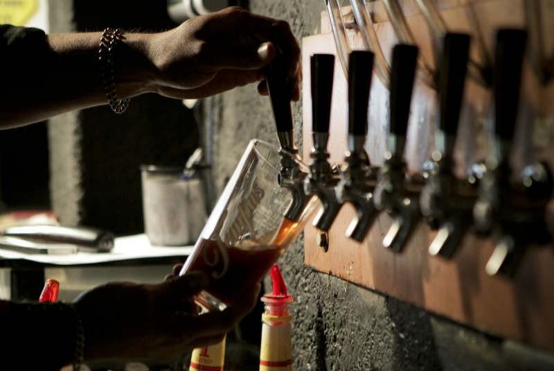 Las medicinas más baratas contra el alcoholismo