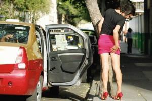 El universal df rescatan a 6 v ctimas de trata en spa - Casas de cita ...