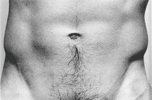 Desnudo masculino en la fotografa - Wikipedia, la