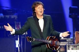 Y, aunque hayan transcurrido casi cinco d�cadas desde entonces, hay cosas que McCartney conserva int