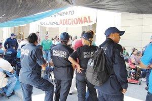 Policias de Guerrero. - Página 2 2POLICIASGUERRERO
