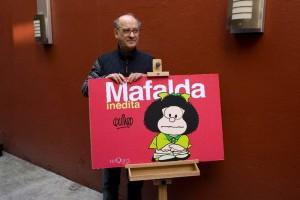 Al ganador del Premio Pr�ncipe de Asturias dijo que cuando era ni�o