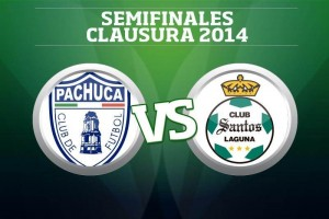 El Universal - Deportes - Así se vivió el Pachuca 2-0 Santos 4835e03f45518