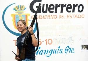 Autodefensas ilegales y Policias Comunitarias en Guerrero. - Página 5 GUERRERO3