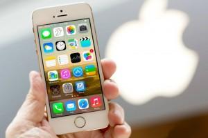 Apple manda fabricar 50 millones de su iWatch