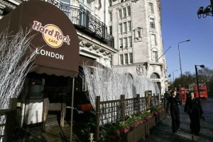 El legendario restaurante-bar cumplir� estes mes 42 a�os de que abri� sus puertas