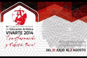 Reflexionarán sobre educación artística y la cultura en México