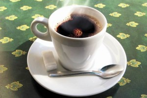 Café o té ¿Qué es mejor para la salud?