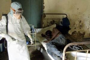 Seis preguntas claves sobre el letal ébola
