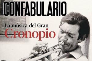 <i>Confabulario</i> va tras la música de Cortázar