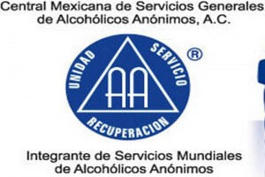 image gallery logotipo de alcoholicos anonimos