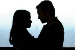¿Cuánto tardarás en superar a tu ex?