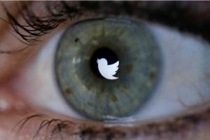 Redes sociales producen efectos negativos en las personas