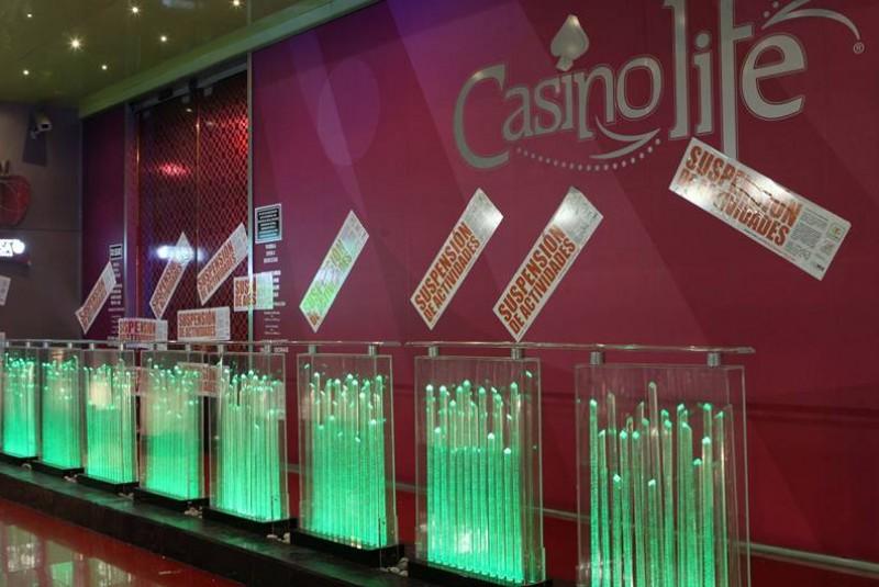 Casino Landesamt Fur Finanzen Munchen
