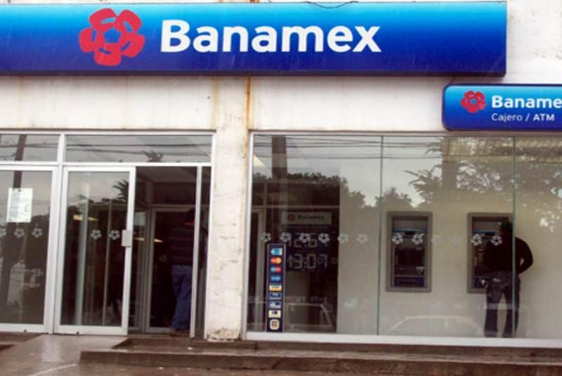 El universal finanzas bancos sin servicio el 16 de - Fotos de bancos para sentarse ...