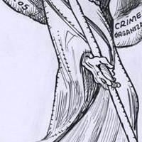 Ángel exterminador-Carreño