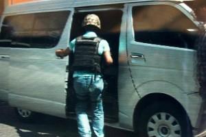 Guerrero - Asesinan a Estudiantes Normalistas de Ayotzinapa en Iguala Guerrero. - Página 2 Operativo_hermano_esposa-web