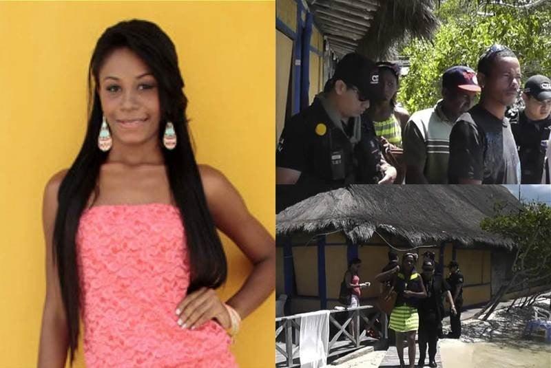 agencia bdsm disfraz en Cartagena
