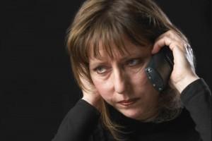 Estrés laboral puede conducir al suicidio