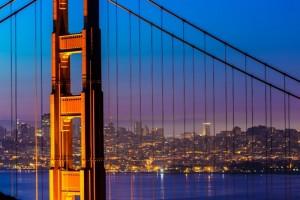 Las ciudades más inteligentes del planeta