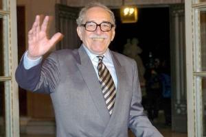 García Márquez recibirá homenaje en Festival Cubano