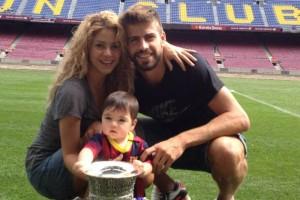 El Universal Espectaculos Shakira Aconseja A Pique Sobre Como
