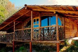 Fin de semana en la sierra de Puebla - El Universal