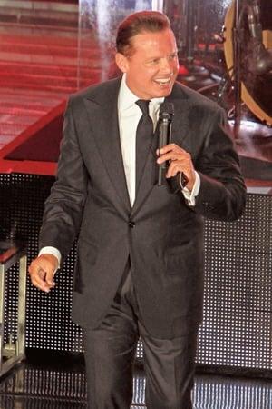 Luis Miguel Gordo