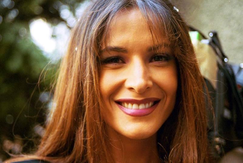 Espect 225 culos perfil lorena rojas madre actriz y cantante