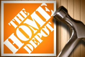 Photo of The Home Depot - Oxon Hill, MD, United States