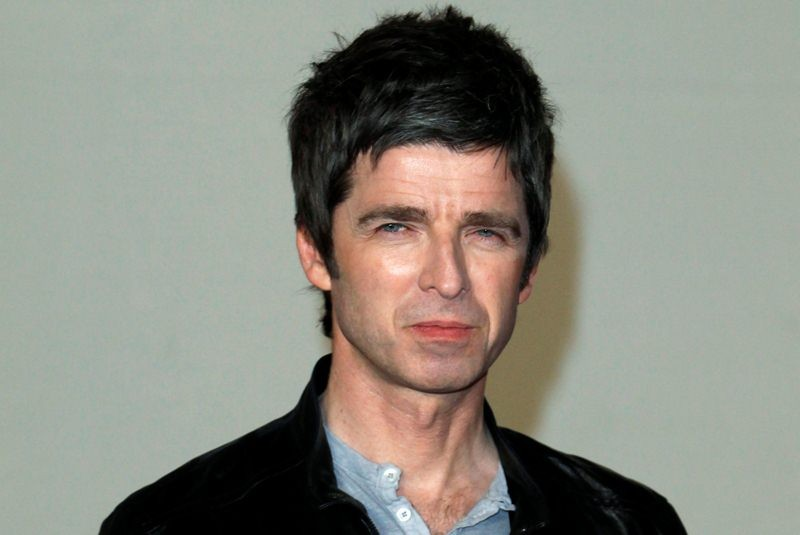 Noel Gallagher critica a Taylor Swift y a One Direction