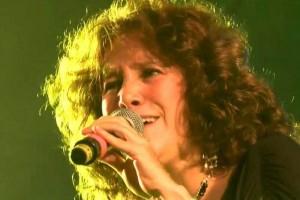 El Universal - Espectáculos - Iraida Noriega y la Groovy Band ponen ... 37c32cbe6e5