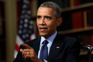 Espera Obama abrir embajada de EU en Cuba antes de abril
