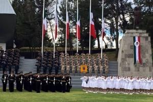 homenaje-sedena-educacion-militar-web.jp
