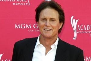 Lo que Bruce Jenner conservará tras el cambio de sexo