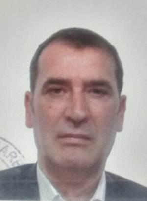Suman 4 muertos en Milán; gobierno admite falla en seguridad
