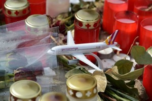 Germanwings: Indemnizaciones variarán según nacionalidad