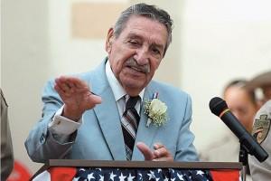 Fallece Héctor Castro, primer gobernador mexicano de Arizona