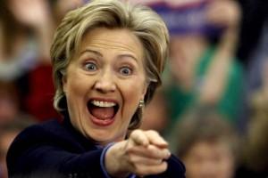 Hillary anunciará campaña a nominación presidencial EU el domingo, aseguran