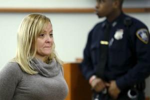 NY: Encarcelan a mujer por numerosos matrimonios falsos