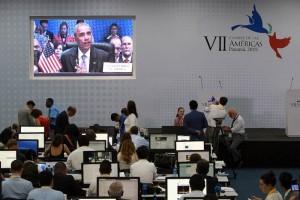 Celebra Obama que relación con Cuba avance