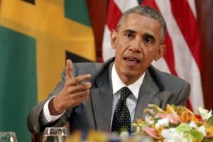 Obama asegura que hay 'resultados' en relación con Cuba