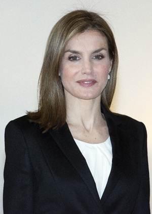 Familiares de reina Letizia enfrentarán justicia en España
