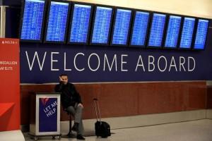 A partir de julio, EU abrirá vuelos directos a Cuba