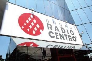 Prestamo express sendero lincoln prestamosvelcthirs - Centro hipotecario bbva ...