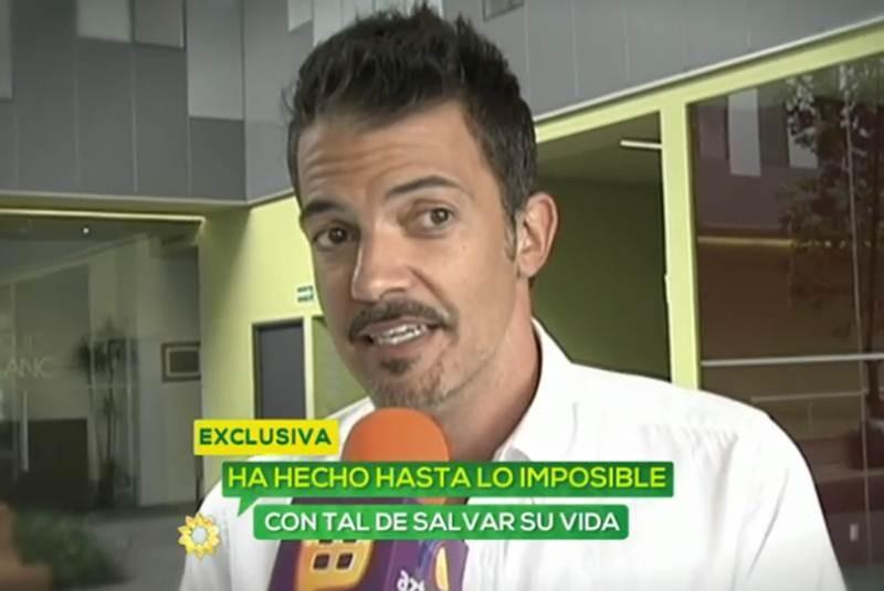 Fernando Del Solar 2015
